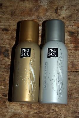 proset_glamour_sprays_thebelljar_nl