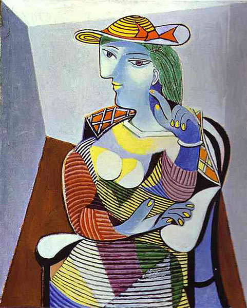 picasso_marie1937