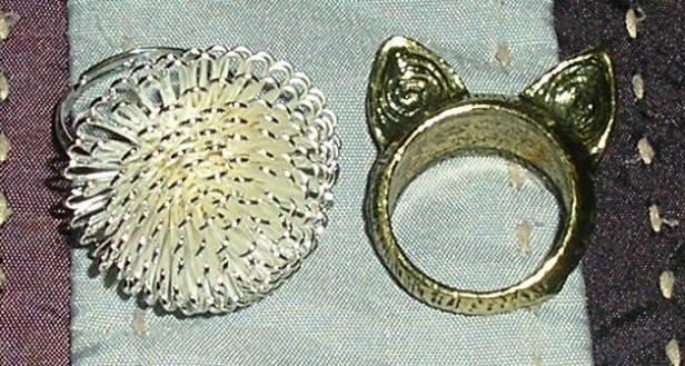 8e6d5-rings