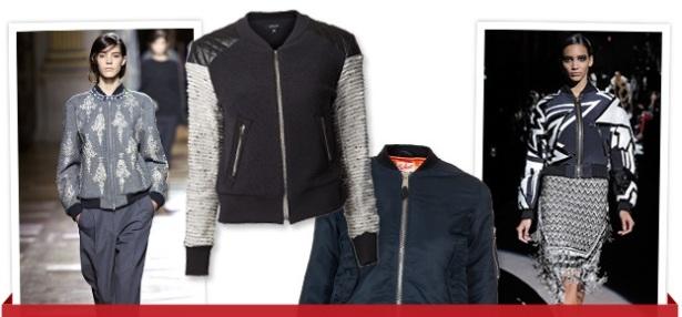 110513-bomber-jackets-623