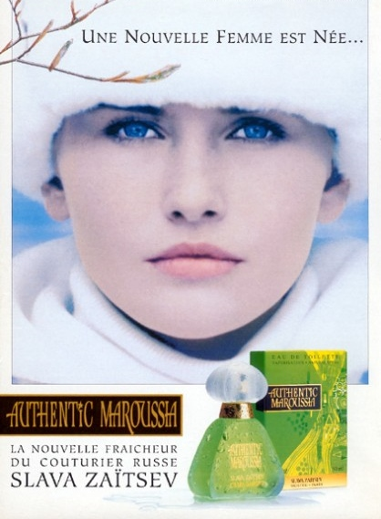 authentic-maroussia,3969,2