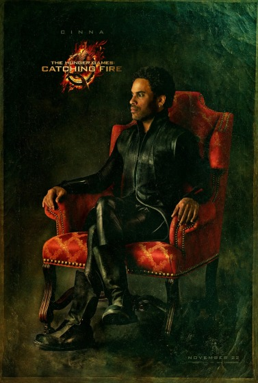 Cinna-in-The-Hunger-Games-Catching-Fire-Character-Portrait