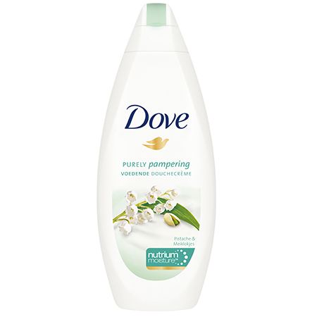 Dove-Purely-Pampering-Meiklokjes-450x450_tcm164-372686