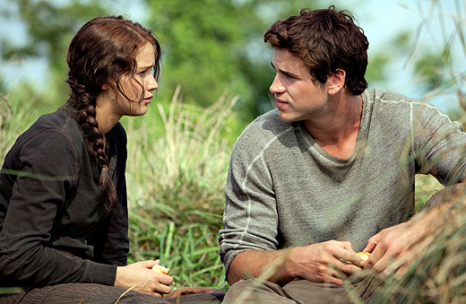 hunger-games-katniss-gale