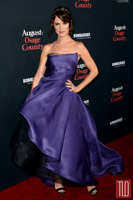 Juliette-Lewis-August-Osage-County-LA-Premiere-Red-Carpet-Monique-Lhuillier-Tom-Lorenzo-Site-3