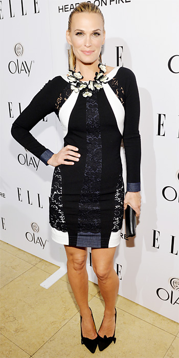 012514-LOTD-Molly-Sims-350
