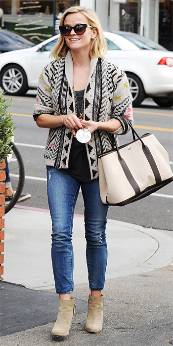 122113-LOTD-reese-witherspoon-350