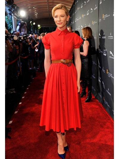 Cate-Blanchett-in-Michael-Kors_reference
