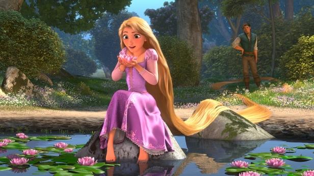 Rapunzal-rapunzel-and-flynn-32866778-1600-900