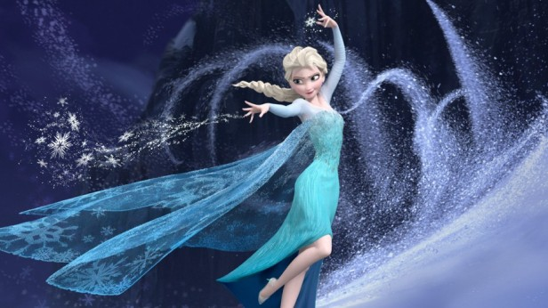 S_Frozen_
