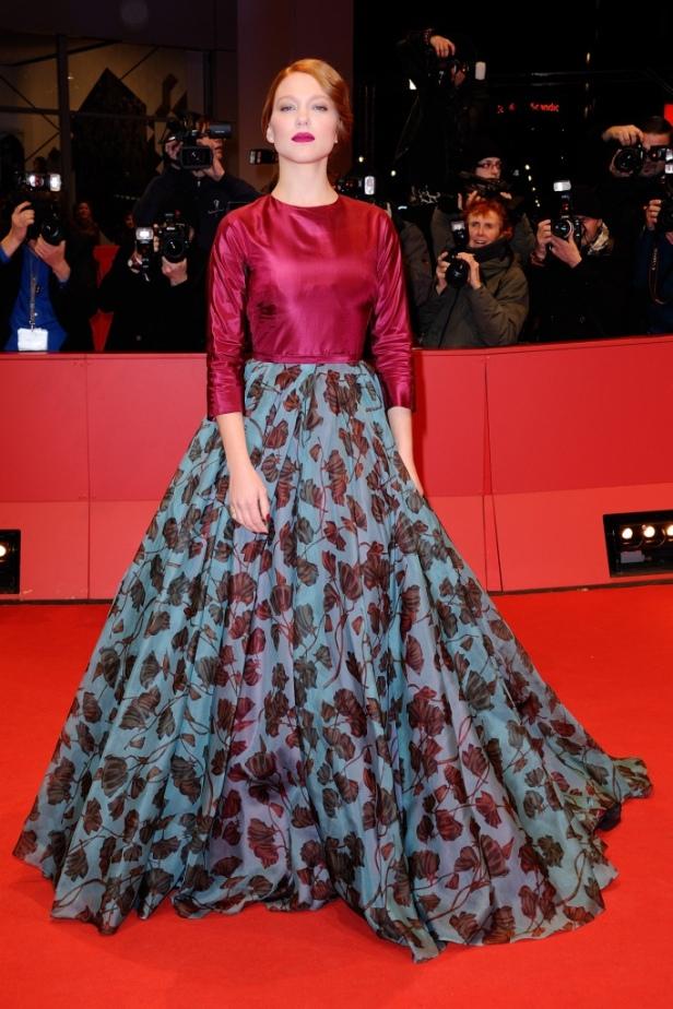 Lea-Seydoux-a-l-avant-premiere-de-La-Belle-et-la-Bete-a-la-64eme-Berlinale-le-vendredi-14-fevrier-2014_portrait_w858