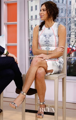 Minnie-Driver-In-Katharine-Kidd-Good-Morning-America