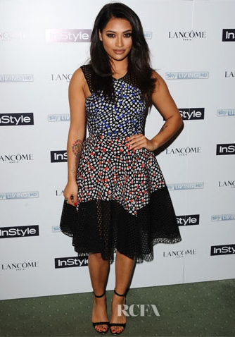 Vanessa-White-In-Emilio-De-La-Morena-InStyle-Best-Of-British-Talent-Pre-BAFTA-Party
