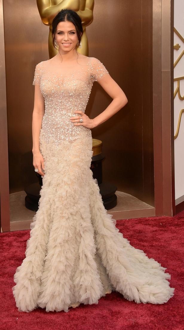 Jenna-Dewan-Tatum-2014-Oscars