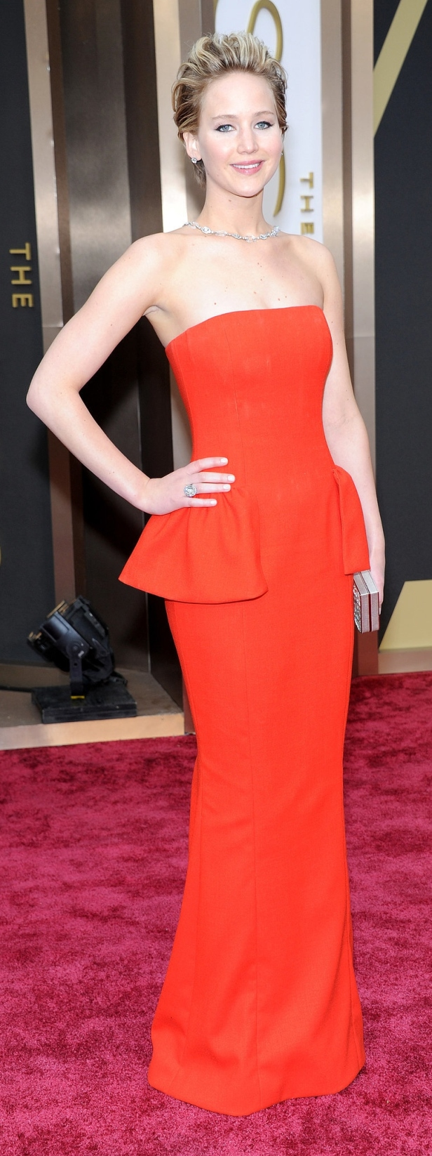 Jennifer-Lawrence-2014-Oscars