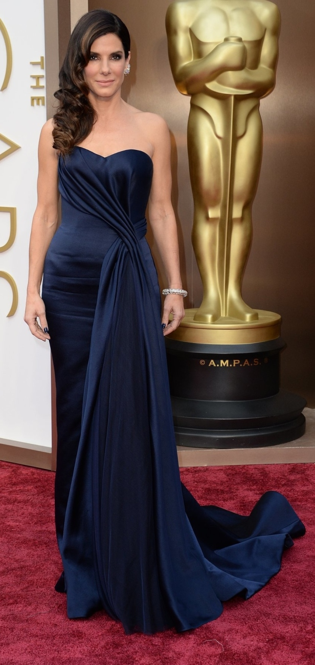 Sandra-Bullock-2014-Oscars