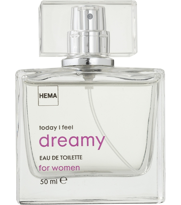 edt-dreamy-11260003-productzoom_rd-421786894