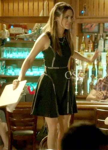 Zoe-hart-parker-stitch-dress-hart-of-dixie
