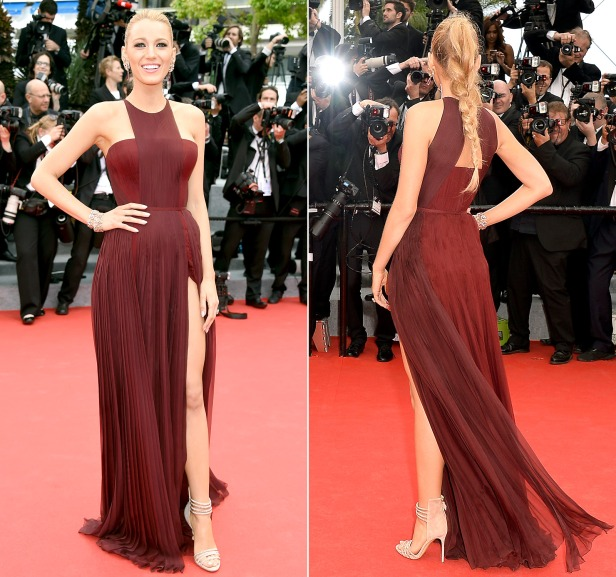 1400088866_blake-lively-cannes-zoom