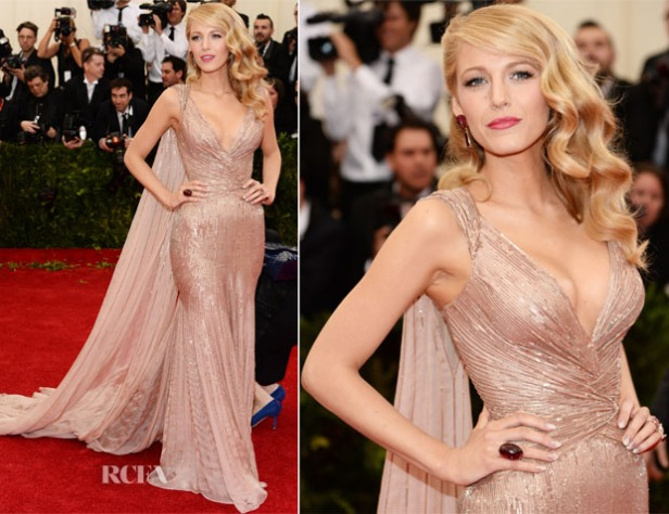 Blake-Lively-In-Gucci-Première-2014-Met-Gala