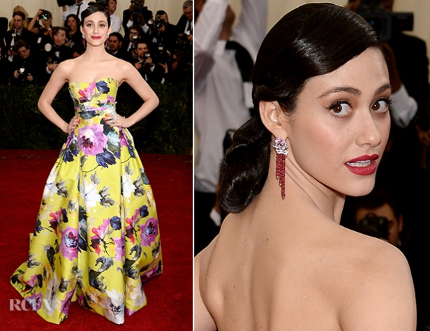 Emmy-Rossum-In-Carolina-Herrera-2014-Met-Gala