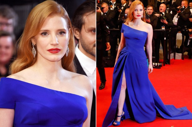 jessicachastain-copy