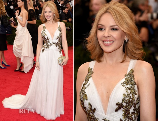 Kylie-Minogue-In-Marchesa-2014-Met-Gala