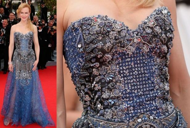 Nicole-Kidman-Grace-of-Monaco-premiere-Cannes