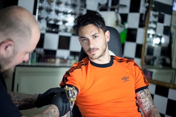 Estudios-de-tatuajes