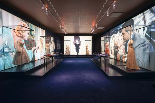 grace-kelly-expositie-by-menno-mulder-photography-48