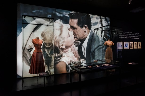 Grace-Kelly-expositie-by-Menno-Mulder-Photography-8