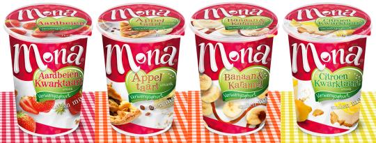 verwen_yoghurt_500gr_aardbeien