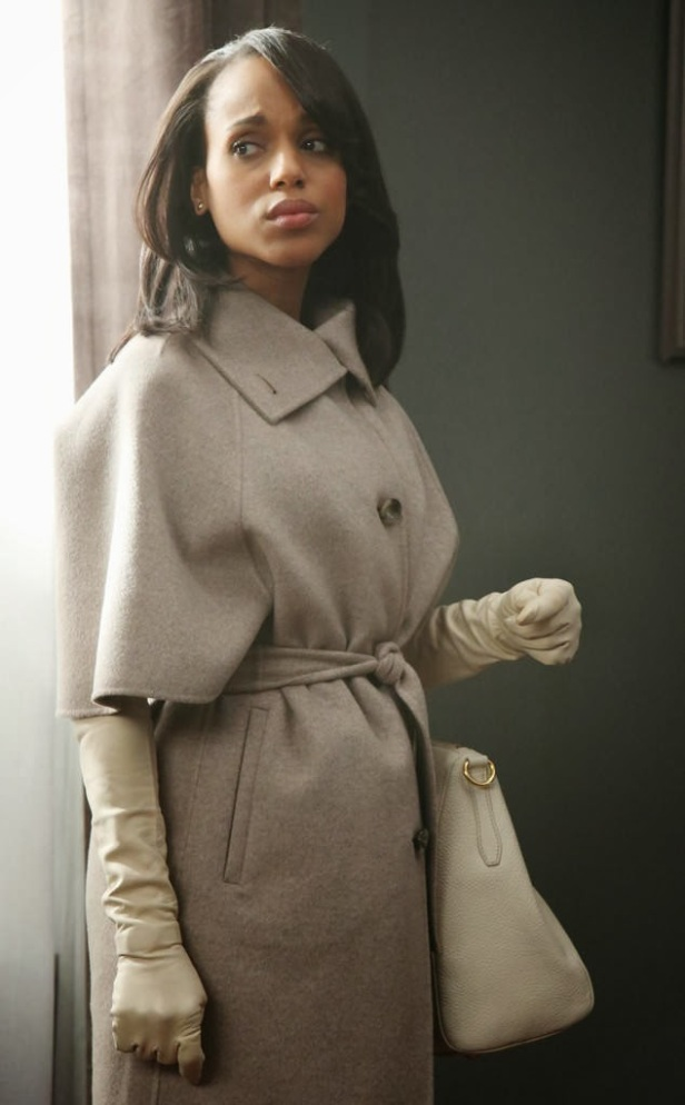 rs_634x1024-131002110746-634.Kerry-Washington-Scandal-Wardrobe5.jl.100213