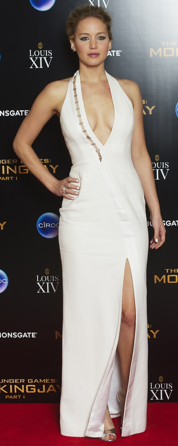 the-hunger-games-mockingjay-part-1-world-premiere-after-part-1
