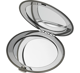 VA_Mirror
