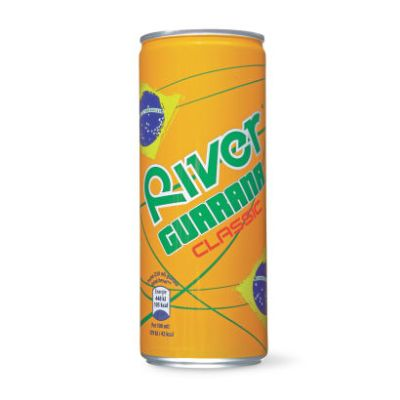 guarana_energydrank_normal_a18135