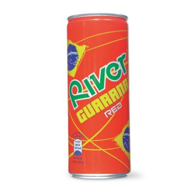 guarana_energydrank_normal_a18136