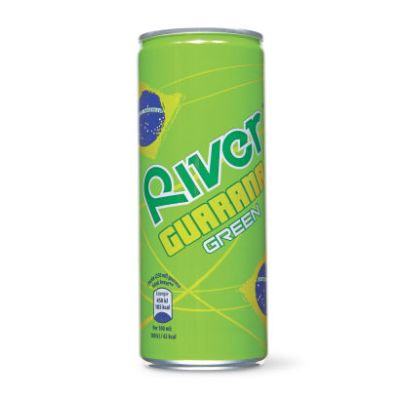 guarana_energydrank_normal_a18137