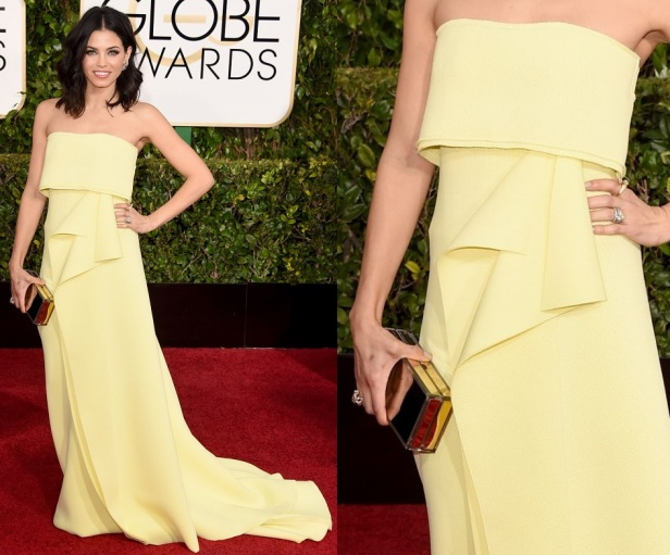 jenna-dewan-tatum-2015-golden-globe-awards-in-beverly-hills_1