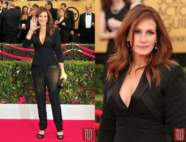 Julia-Roberts-2015-SAG-Awards-Red-Carpet-Fashion-Givenchy-Tom-Lorenzo-Site-TLO-4