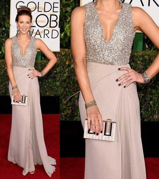 Kate-Beckinsale-2015-Golden-Globe-Awards-Red-Carpet-Fashion-Elie-Saab-Couture-Tom-LOrenzo-Site-TLO-7
