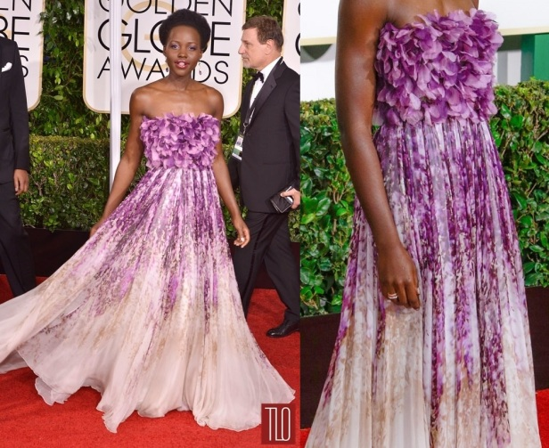 Lupita-Nyongo-2015-Golden-Globe-Awards-Red-Carpet-Fashion-Giambattista-Valli-Couture-Tom-Lorenzo-Site-TLO-7