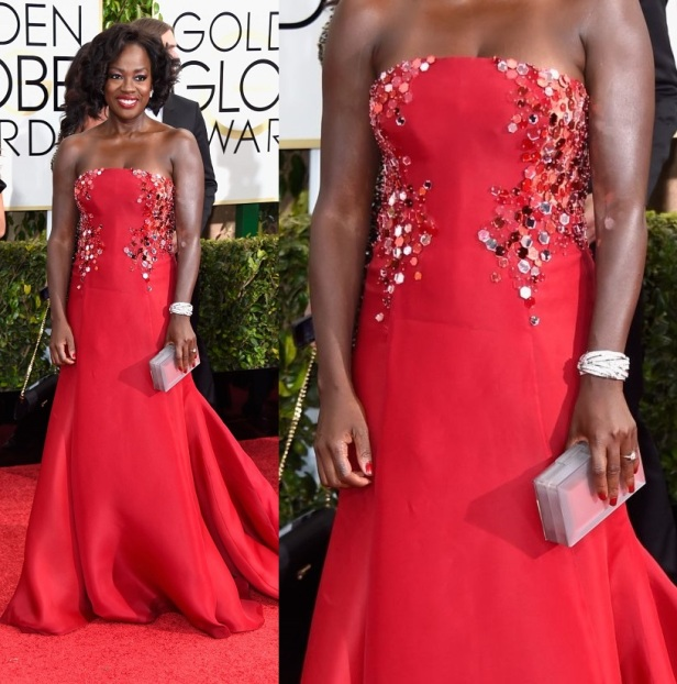 viola-davis-at-2015-golden-globe-awards-in-beverly-hills_5