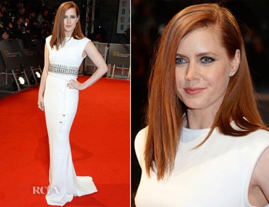 Amy-Adams-In-Lanvin-2015-BAFTAs
