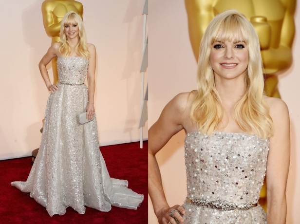 anna-faris-2015-oscars-red-carpet-in-hollywood_4