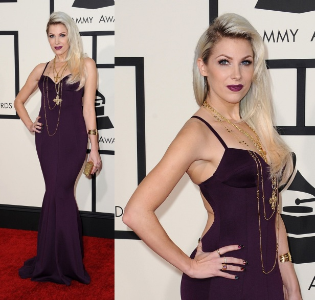 bonnie-mckee-2015-grammy-awards-in-los-angeles_6