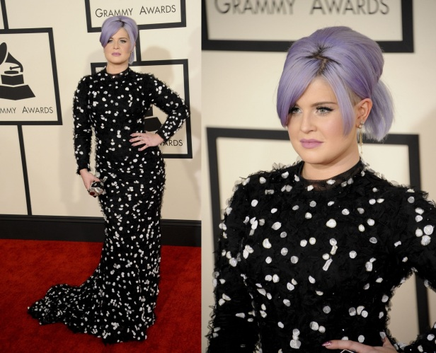 kelly-osbourne-2015-grammy-awards-in-los-angeles_2
