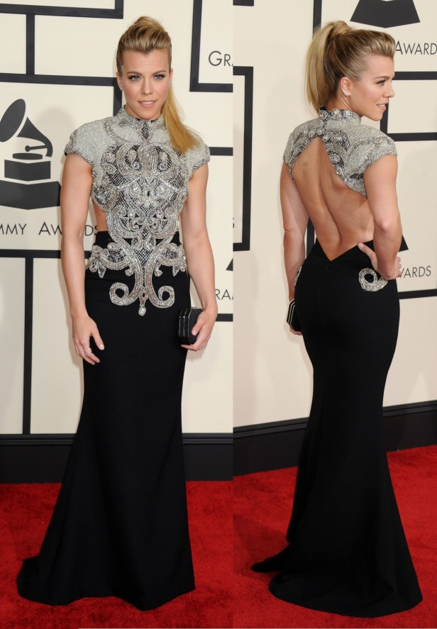 kimberly-perry-2015-grammy-awards-in-los-angeles_1