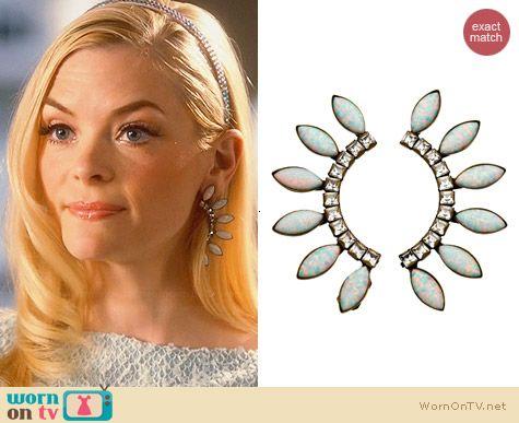 lionette-ny-byron-bay-earrings-jaime-king-hart-of-dixie