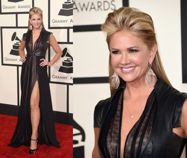 nancy-o-dell-2015-grammy-awards-in-los-angeles_2
